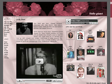 girly-myspace-layouts-index