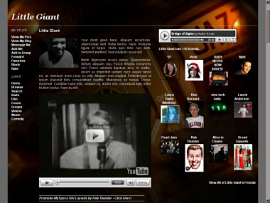 myspace-music-layouts-index