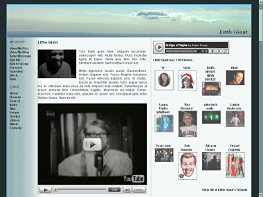nature-myspace-layouts-index
